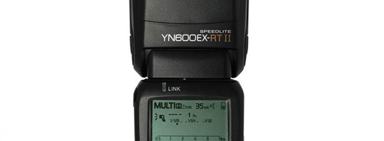 LG G8 specifikációk, tulajdonságok, ára