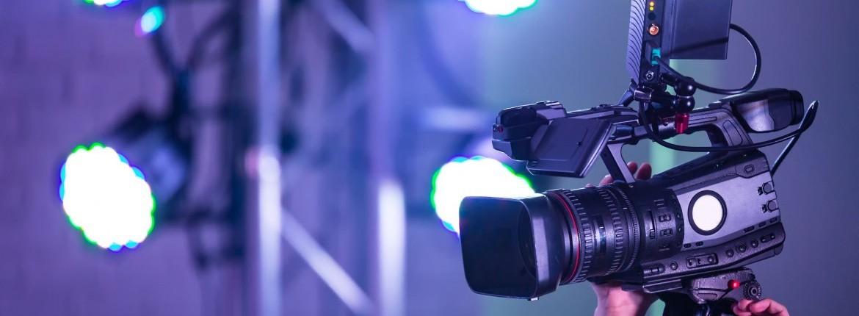Melyiket válaszd: iPhone X vagy iPhone 8 Plus?