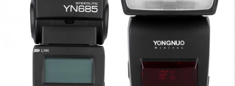 Redmi Note 7 - Kitűnő ár-érték arány és szép külső