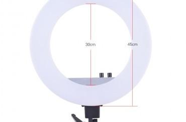 OnePlus 7: Minden, amit tudni lehet a hamarosan megjelenő telefonról