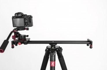 A Samsung Galaxy A50 tulajdonságok, specifikációk