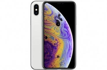 iPhone XS vélemény, bemutatás, specifiációk
