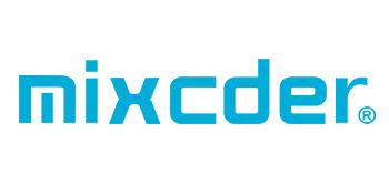 Mixcder