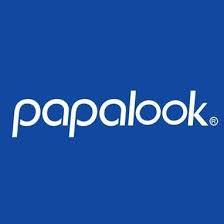 Papalook