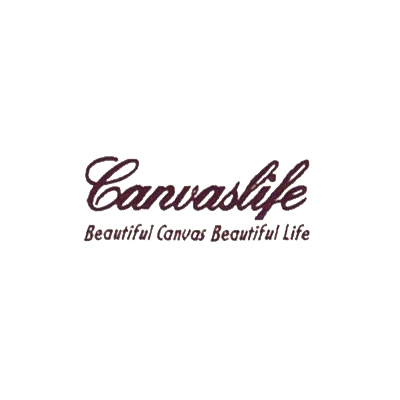 Canvaslife