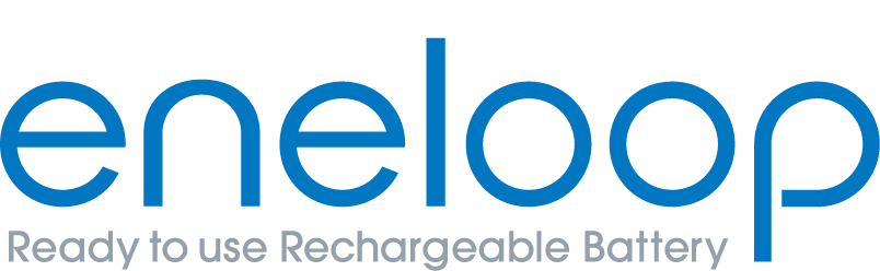 Eneloop (Panasonic)