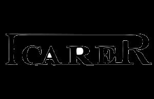 iCarer