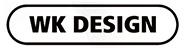 WK Design