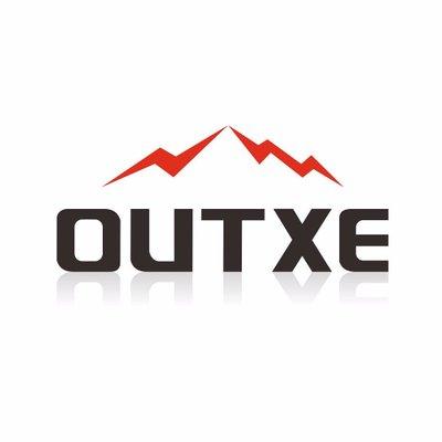 OUTXE